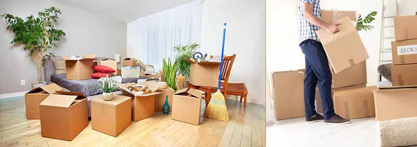 Kohinoor Packers and Movers